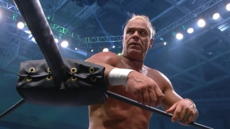 The Ins And Outs Of AEW Dark 1/14/19: Working In Memphis