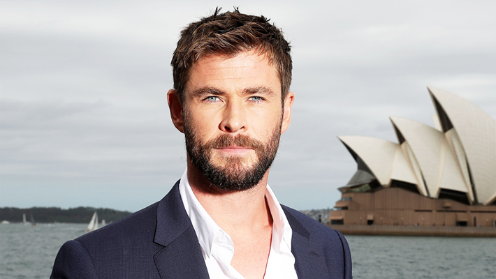 Chris Hemsworth Has Donated $1 Million To Australia Wildfire Relief, With Other Actors Joining The Cause