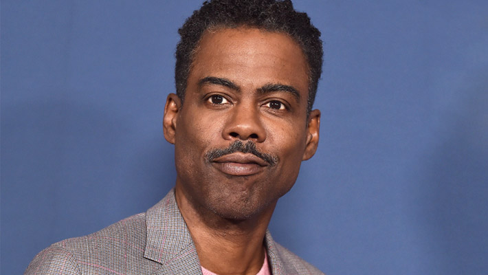 Chris Rock Has Given A Hint On How His 'Saw' Reboot Will Differ From The Original