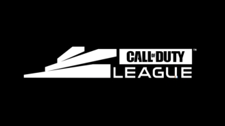 'Call Of Duty' League's Journey Begins With 'The Campaign' Web Series