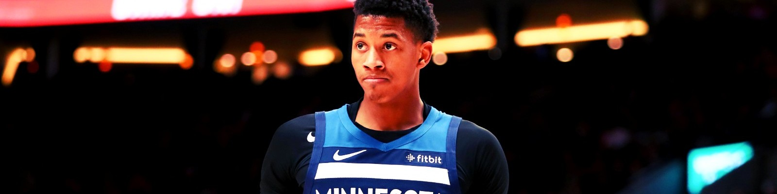 NBA Rookie Watch: Jarrett Culver Is Coming On Strong