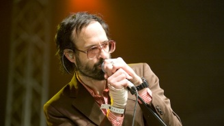 The Grammys In Memoriam Tribute Misspelled Names And Left Out David Berman And Bushwick Bill