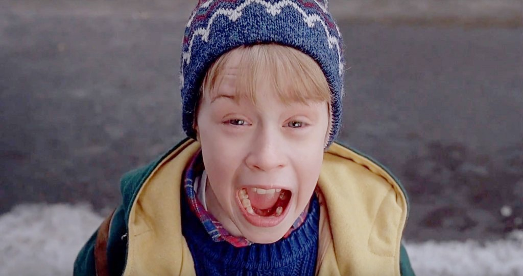 Disney+ Users Are Confused Why Movies Like 'Home Alone' Are Already Being Removed