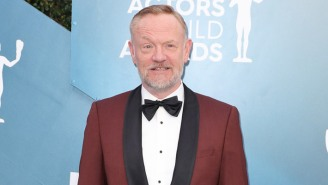 Jared Harris Is Excited By Speculation About His 'Morbius' Character, But He's Still Shutting It Down