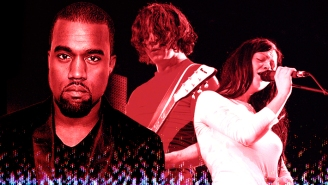 Ask A Music Critic: Which Was The Better Decade For Music, The 2000s Or The 2010s?