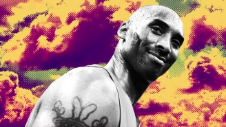 Remembering Kobe Bryant, The Endlessly Captivating, Unforgettable, And Unknowable Superstar