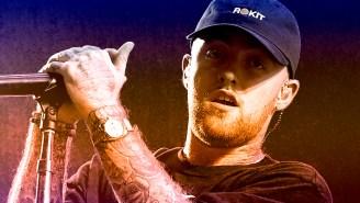 The Ten Best Rap Albums Of January 2020