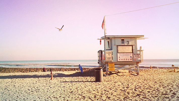 A Weekender's Guide To Malibu — California's Most Elusive Beach Town