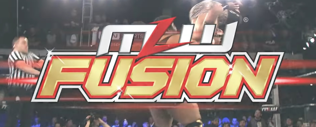 Major League Wrestling Has Signed With ICM Partners To Negotiate TV Deals