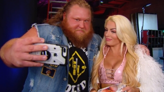 Here's Which Superstars WWE Says Will Break Out In 2020