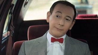 Paul Reubens Reached Out To The Safdie Brothers To Make His 'Dark' Pee-Wee Herman Movie