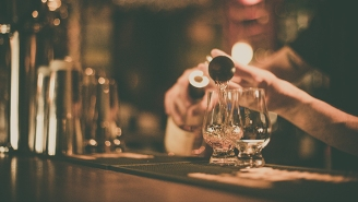 We Asked Bartenders To Name The Best Scotch Whiskies To Keep You Warm Mid-Winter