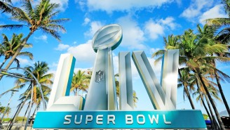 Weekend Preview: Super Bowl LIV Arrives, 'Bojack Horseman' Ends, And 'Uncut Gems' Comes To Netflix