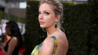 Taylor Swift's 'Miss Americana' Documentary Is Already Eliciting Celebrity Apologies