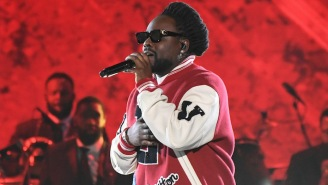 Wale Fans Defended The Rapper After A Meme Claimed He Was Not One Of Hip-Hop's Best