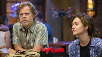 Showtime Has Renewed 'Shameless' For An 11th And Final Season