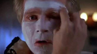 The Crazy Joe Davola Arc in 'Seinfeld' Is Basically The Same Plot As 'Joker'