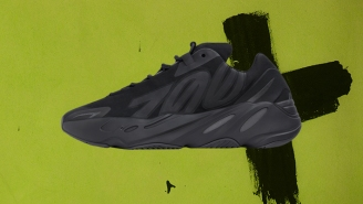 SNX DLX: Featuring A New Look For YEEZYS And A StrangeLove Nike Collaboration