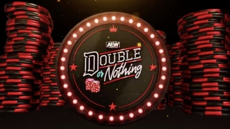 All Elite Wrestling Celebrates Their First Birthday With Double Or Nothing 2 In May