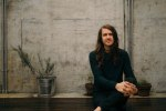 Indie Mixtape 20: Mayday Parade's Derek Sanders Can't Wait For The 'Final Fantasy VII' Remake