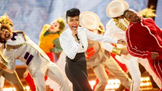 Janelle Monae, St. Vincent, Trent Reznor, And More Will Speak At This Year's SXSW