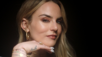 No Longer Silenced, JoJo And Her Powerhouse Voice Are Back