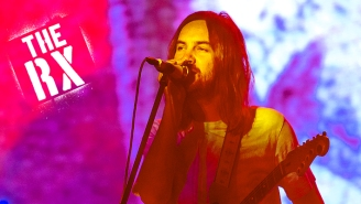 Kevin Parker Reviews Every Tame Impala Album, Including The Upcoming 'The Slow Rush'