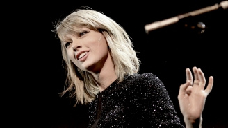 Taylor Swift's Quiet Crusade To Aid Nashville's Arts, Education, And LGBTQ+ Communities