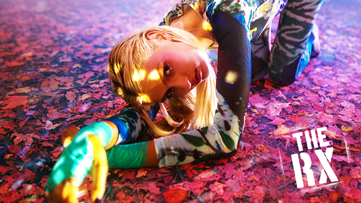 Banoffee's Sparkling Pop Debut 'Look At Us Now Dad' Reckons With It All