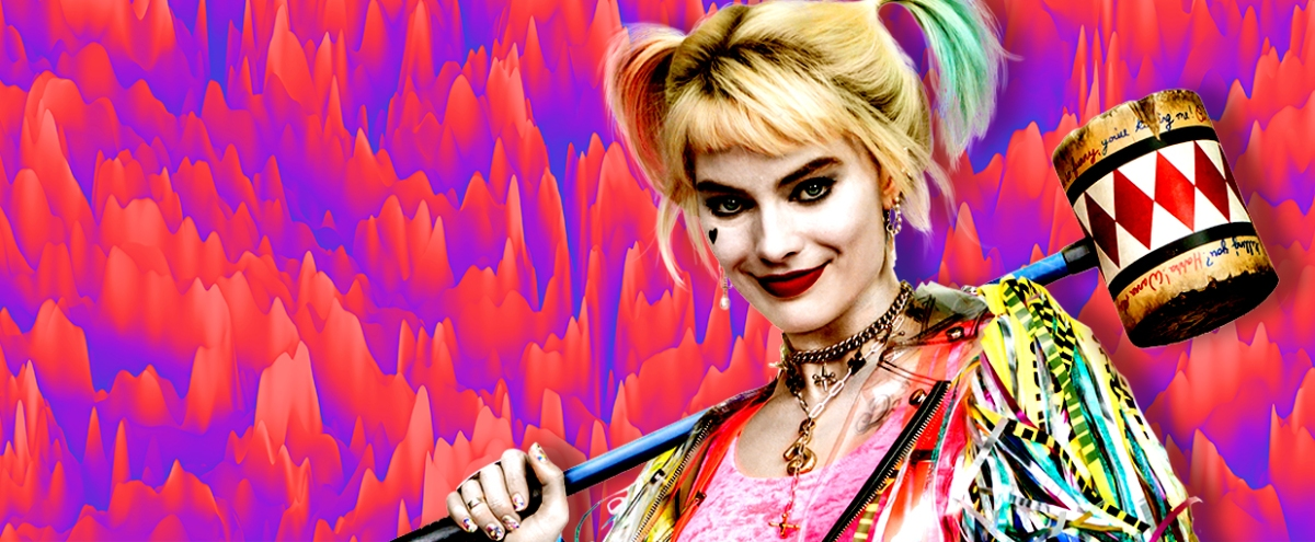 'Birds Of Prey' Is Strangely Written But Features Some Of Comic Book Cinema's Greatest Stunts And Acting