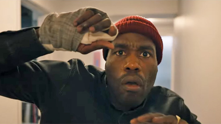 Jordan Peele's 'Candyman' Trailer Will Have You Screaming Five Times