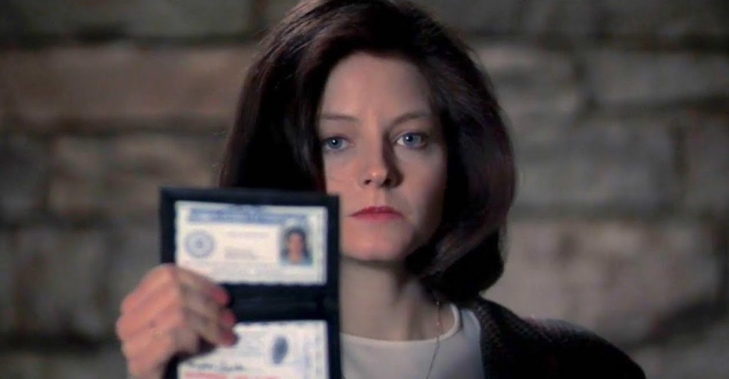 'Pretty Little Liars' Alum Nabs The Lead In 'Silence Of The Lambs' Spinoff Series
