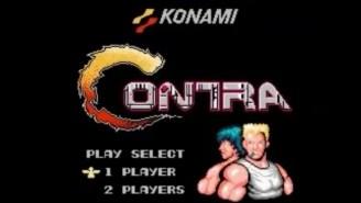 Konami Code Creator Kazuhisa Hashimoto Died At Age 61