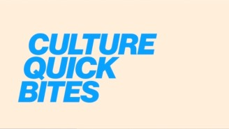 Culture Quick Bites: Super Bowl, Bieber, and Roddy Ricch