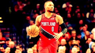 NBA Power Rankings Week 15: Damian Lillard And The Blazers Won't Go Quietly