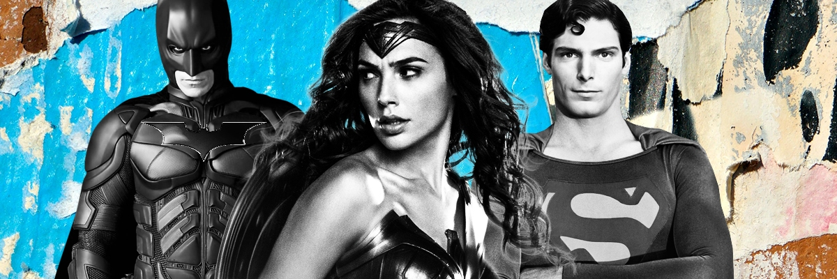 DC Comics Films, Ranked From Worst To Best