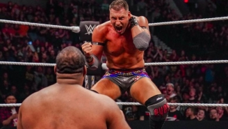 The Best And Worst Of NXT TakeOver: Portland