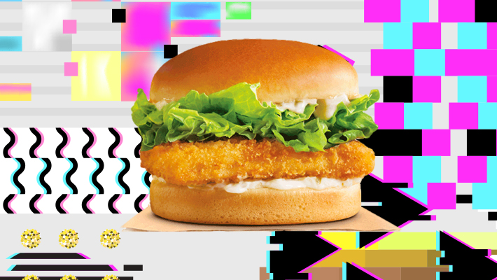 The Best Fast Food Fish Sandwiches, A Definitive Ranking