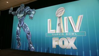 Roku Avoided A Super Bowl Blackout By Striking A Deal With Fox