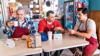 A Chat With The 'Gentefied' Creators About Their Heartwarming And Powerful Latinx Dramedy On Netflix