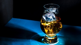 The Best Blended Whiskeys To Sip And Mix With, According To Bartenders