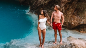 Two Travel Influencers Key Us Into How To Live The Influencer Life