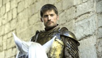 'Game Of Thrones' Star Nikolaj Coster-Waldau Is Absolutely Livid That False Rumors Of His Death Were Spread Online