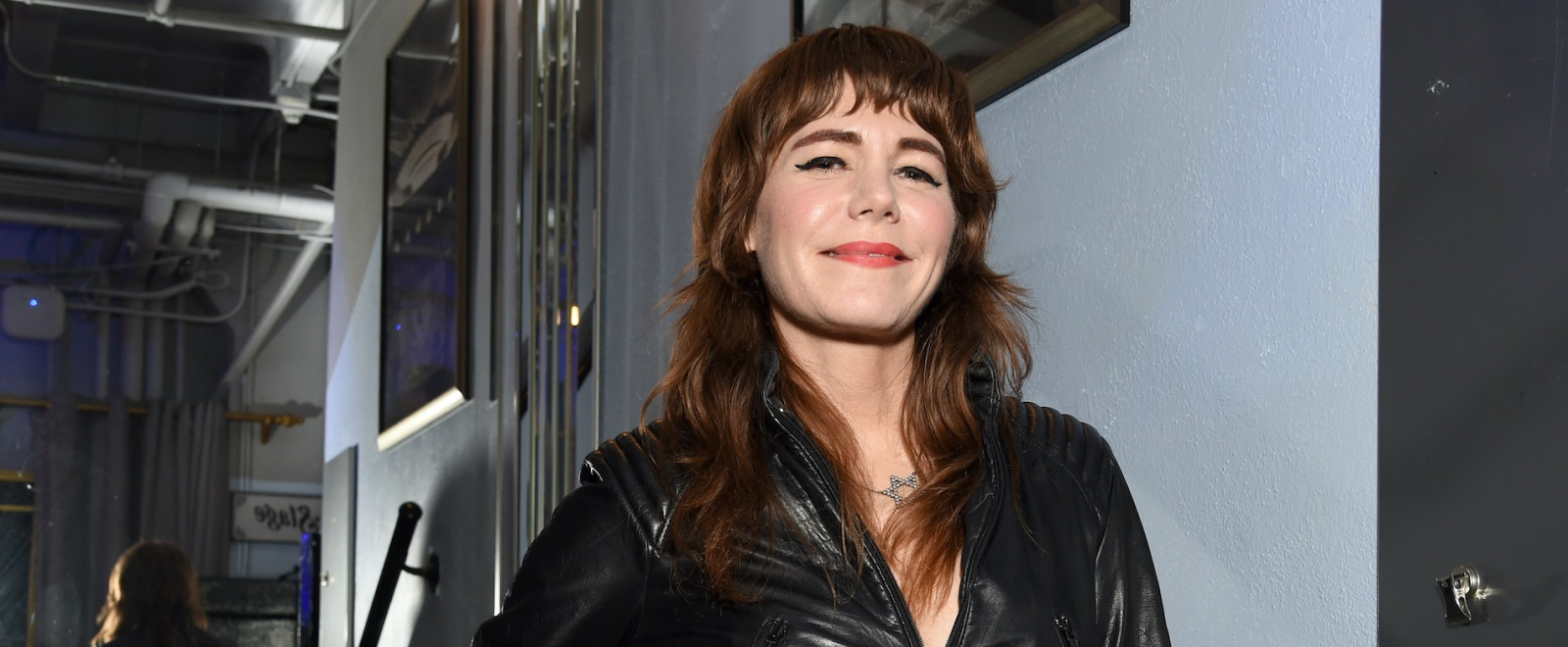 Jenny Lewis Was Nearly In 'The Big Lebowski,' 'Clueless,' And So Many Other Classic TV Shows And Movies