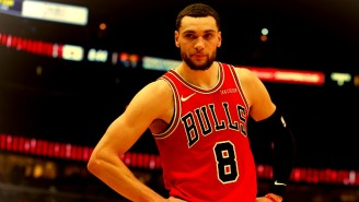 The Longest Summer: Where The Chicago Bulls Go From Here