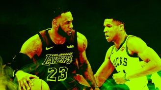 Each NBA Team's Biggest Question As Games Begin In The Bubble