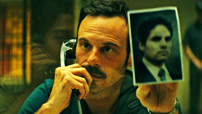 'Narcos: Mexico's New Finale Pulled Off A Confrontation That Stands Among The Greats
