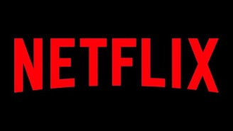 An Online Petition Is Demanding That Netflix Should Be Free During Quarantine