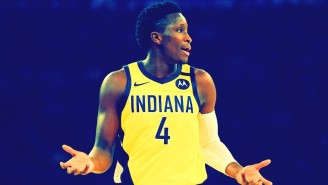 NBA Power Rankings Week 18: The Pacers Are Scuffling After A Hot Start
