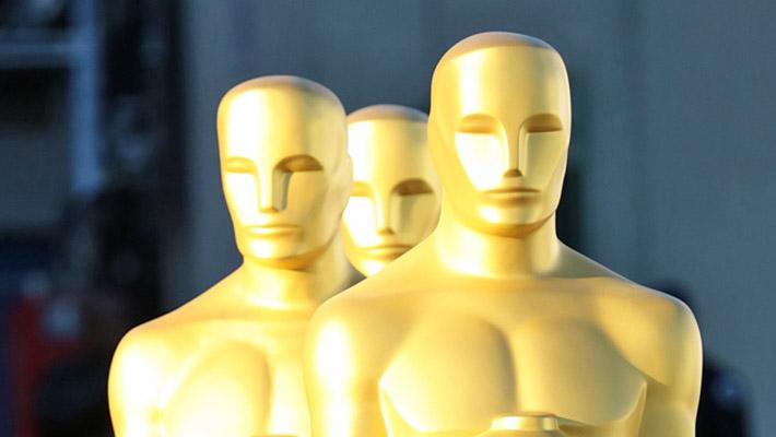 Oscar Winners So Far: See The Full 2020 Winner List